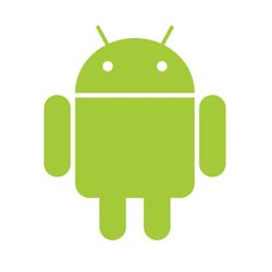 Android FAQ