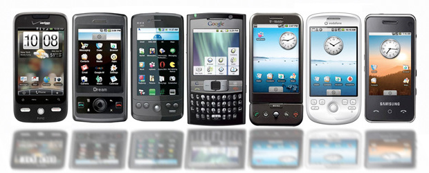 Image result for recent phones